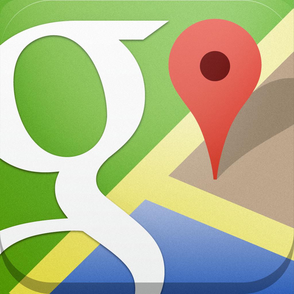 جوجل تسمح بتصفح خرائطها بدون mzl.btnlyvjf.png
