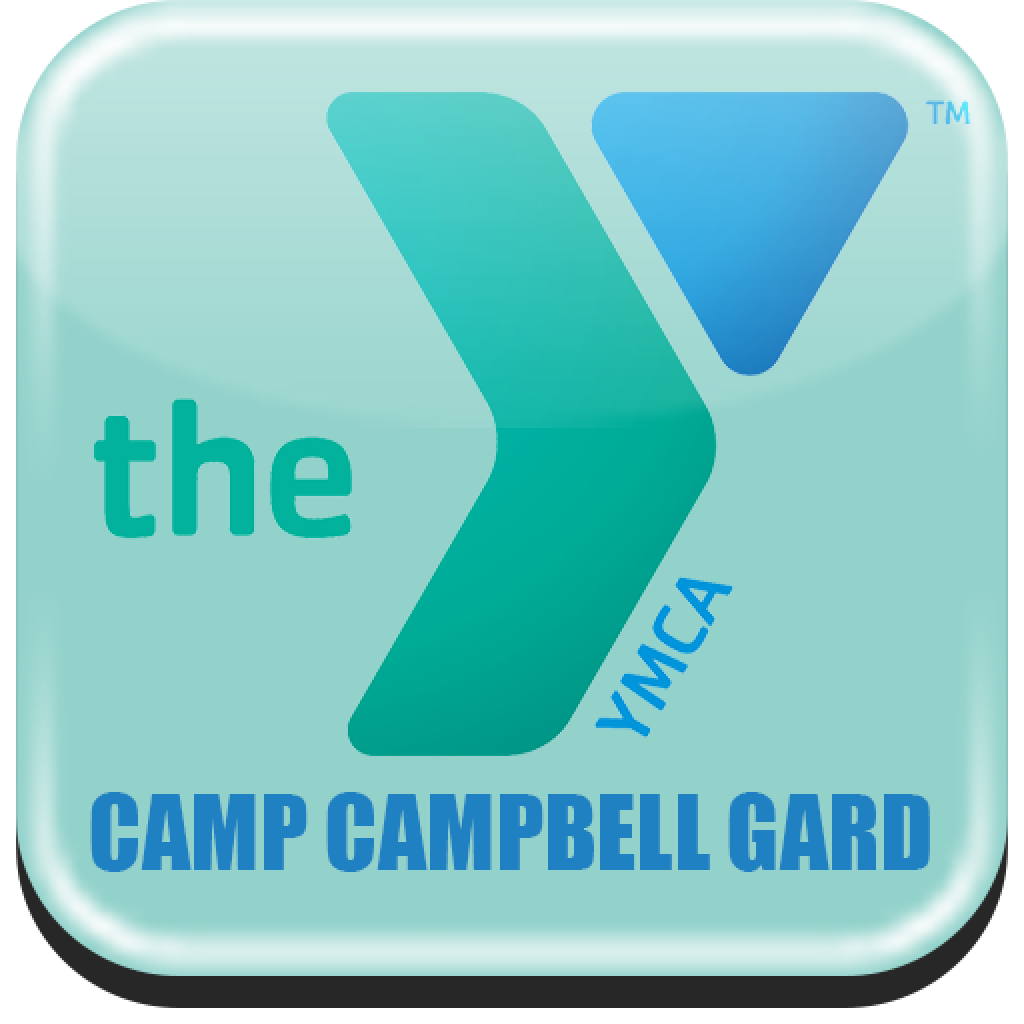 YMCA - Camp Campbell Gard