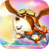 iGameMax - AirDog Kids artwork