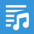 ミュージックビデオファン- 無料で音楽を聞き放題