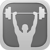 Eltima - Fitness Trainer: Exercise & Workout Guide, Journal & Tracker for Gym or Home artwork